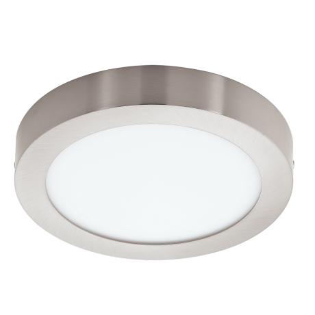 LED stropní svítidlo FUEVA-C 96678