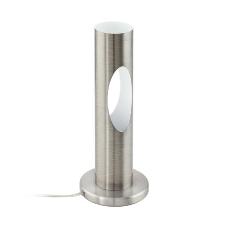 Stolní LED lampa CERATELLA 96906