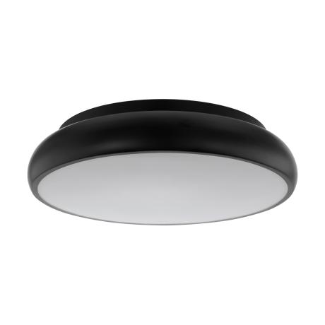 LED stropní svítidlo RIODEVA-C 96996