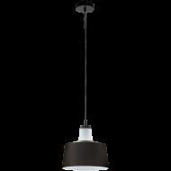 Závěsné osvětlení TABANERA 96802