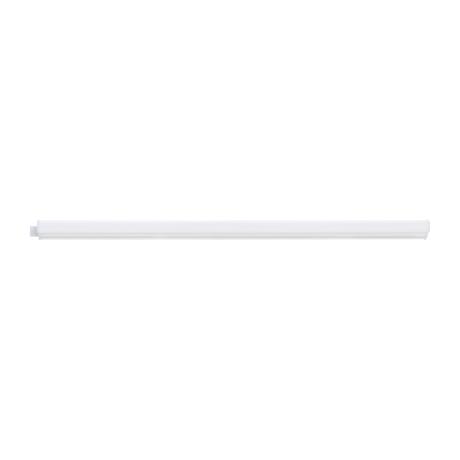 LED osvětlení kuchyňské linky, délka 57 cm DUNDRY 97572