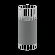Stolní lampa NORUMBEGA 97956