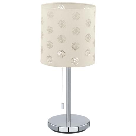 Svítidlo stolní lampička CHICCO 1