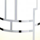 Lampička dekorativní BAYMAN