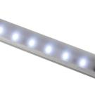 Příslušensví LED STRIPES-MODULE