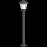 Venkovní osvětlení sloupek PATERNO 94217