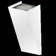 LED venkovní osvětlení ZAMORANA 94851