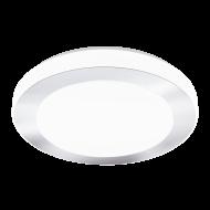 Stropní osvětlení do koupelny LED CARPI 95283
