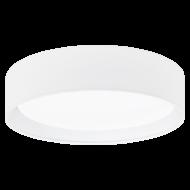 Stropní osvětlení bílé PASTERI 31588