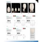 katalog - svítidlo Eglo 93189