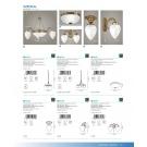 katalog - svítidlo Eglo 82743