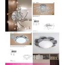 katalog - svítidlo Eglo 92899