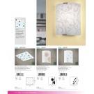 katalog - svítidlo Eglo 87306