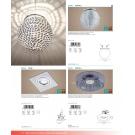 katalog - svítidlo Eglo 92272