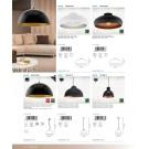 katalog - svítidlo Eglo 49247