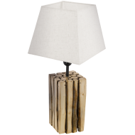 Pokojová lampa RIBADEO 49669