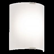 Stropní osvětlení do chodby GRAFIK 94599