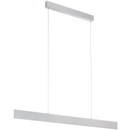 LED závěsné svítidlo CLIMENE 39267