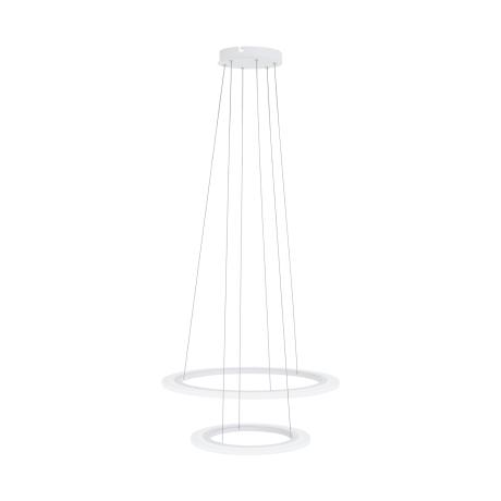 LED závěsné svítidlo PENAFORTE 39273