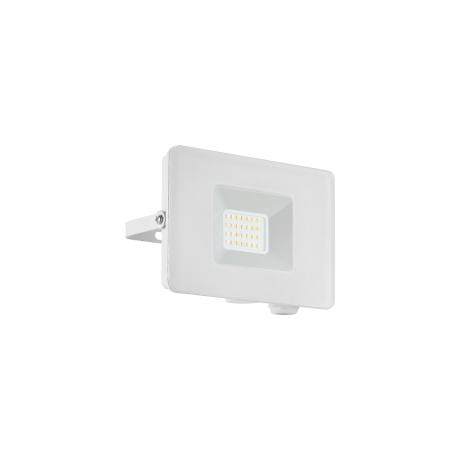 Venkovní LED reflektor FAEDO 3 33153