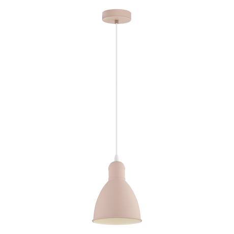 Závěsné svítidlo PRIDDY-P 49083