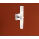 Stmívatelné světlo do koupelny PALERMO