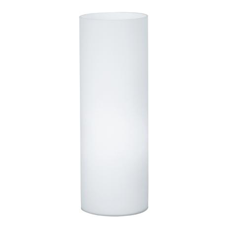 Svítidlo stolní 35 cm GEO