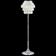 Stojací lampa pokojová CHIPSY