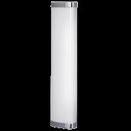 Koupelnové světlo k zrcadlu GITA1