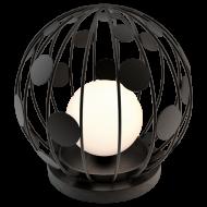 Venkovní lampička s kabelem TERRICO 94335