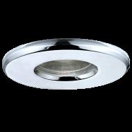 LED bodovky do koupelny IGOA 94975