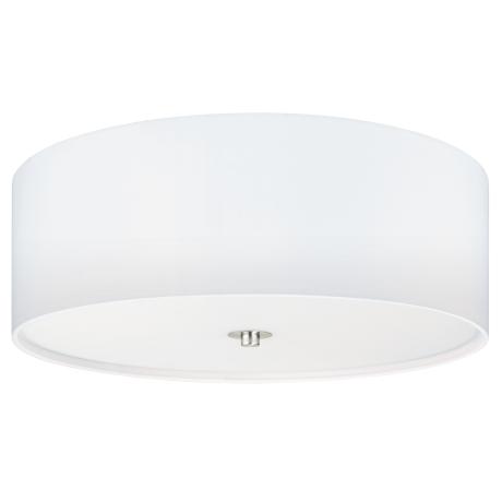 Přisazené stropní osvětlení PASTERI 94918