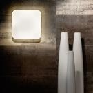 ilustrační fotografie Eglo série LED GIRON