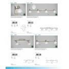 katalog - svítidlo Eglo 86216