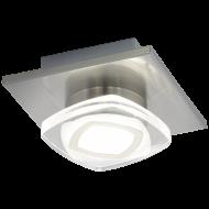 Moderní LED stropní svítidlo MARCHESI 94569