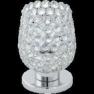 Lampička s vypínačem 60W BONARES 1 94899
