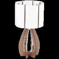 Stolní lampa COSSANO 94955