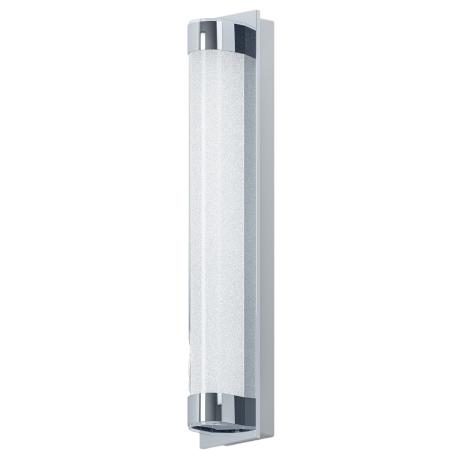 LED nástěnné svítidlo do koupelny TOLORICO 97054