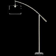 Stojací lampa NADINA 1 39368