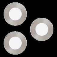 Podhledové LED svítidla FUEVA-C 32882