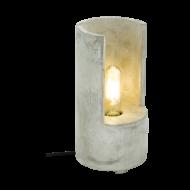 Stolní lampička LYNTON 49111