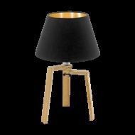 Stolní lampa CHIETINO 97515