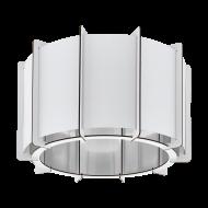 Stropní svítidlo PINETA 98336, bílé