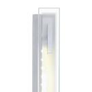 Svítidlo stojací lampa s LED LEPORA