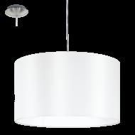 Stropní svítidlo do jídelny MASERLO 31598