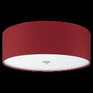 Přisazené stropní osvětlení  PASTERI 94923