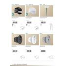 katalog - svítidlo Eglo 30199