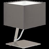 Pokojová lampička NAMBIA 1 95767