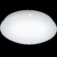 LED stropní světlo kruhové GIRON-S 96028