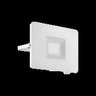 Venkovní LED reflektor FAEDO 3 33154